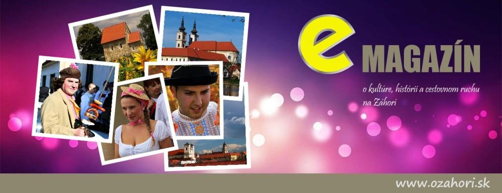 eMagazin banner