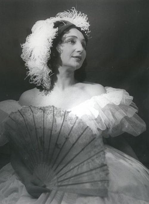 Kisonova-Hubova-Maria