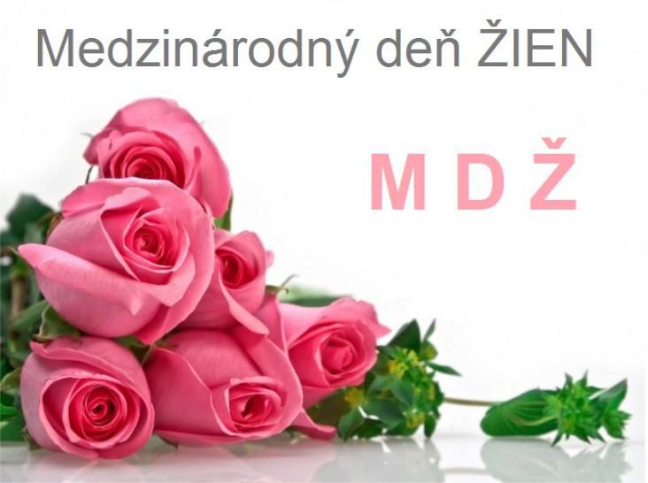 mdz_0