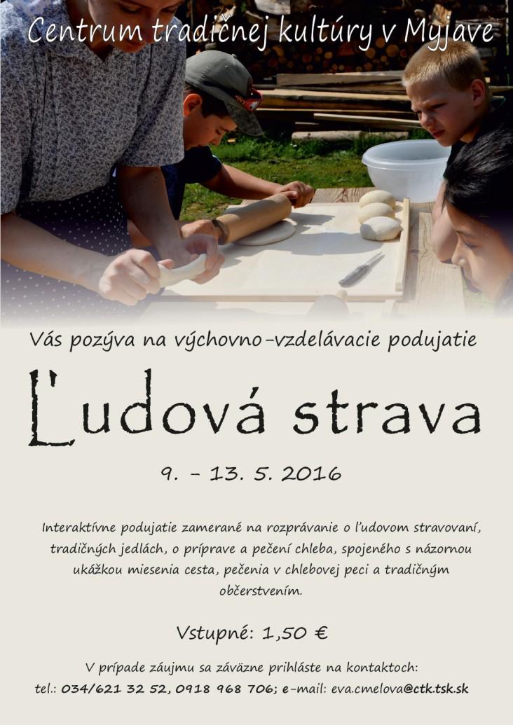 ludova_strava_2016