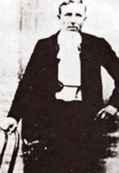 kunovsky