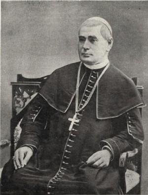 Csernoch_János_1911-13