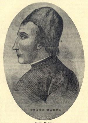 Frantisek-Madva-ludovy-liecitel