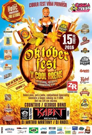 oktober-fest-v-cool-arene