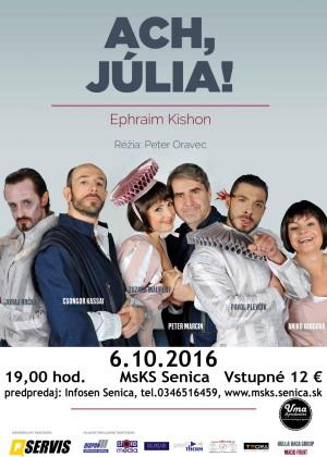ach_julia