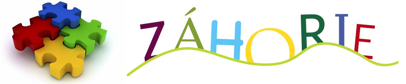 eMagazín – správy z regiónu Záhorie a oblasti Myjavské kopanice
