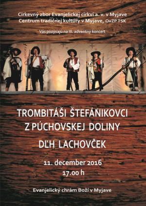 treti_adventny_koncert