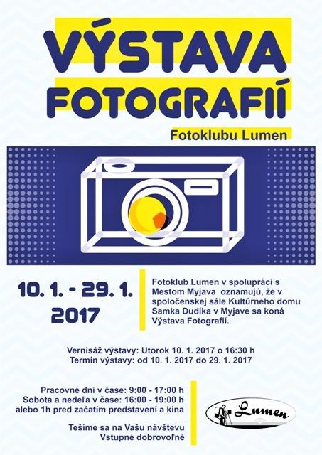 bf191eeac Kam za kultúrou | eMagazín - správy z regiónu Záhorie a oblasti ...