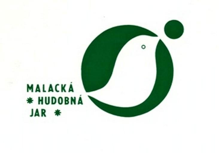 4590_g_05_MHJ_logo