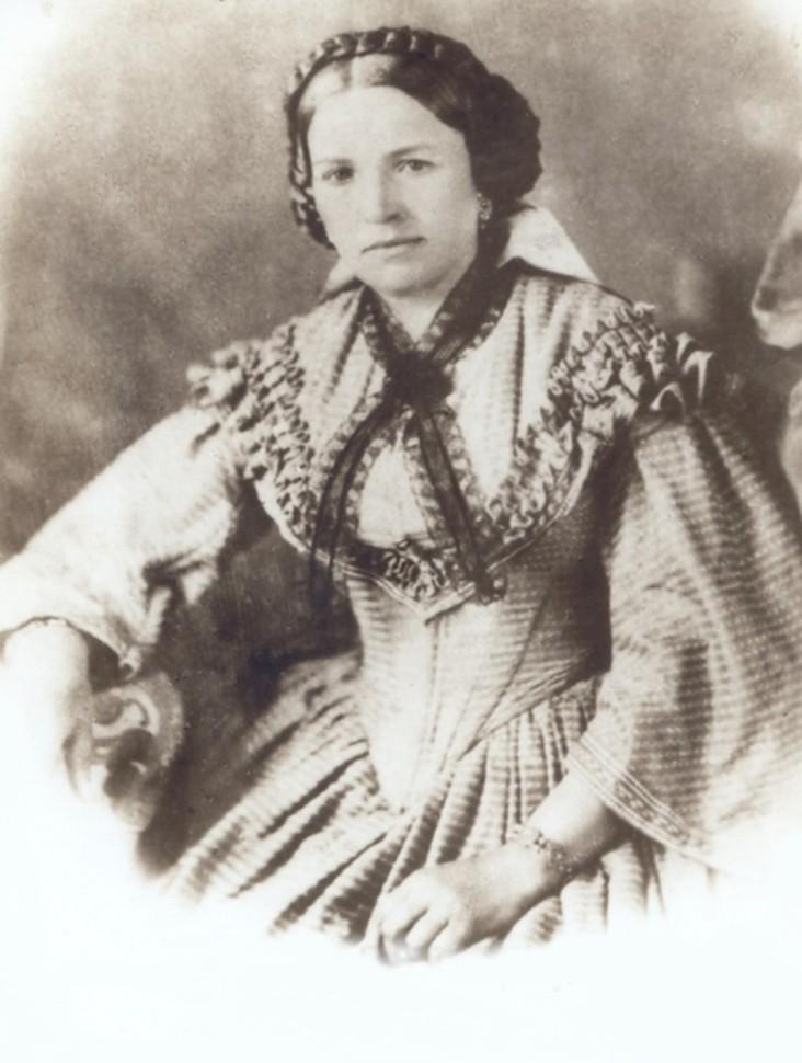 jurkovicova