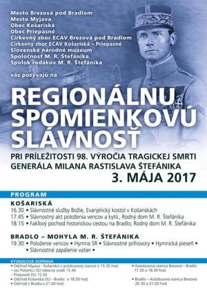 spomienka_stefanik_2017