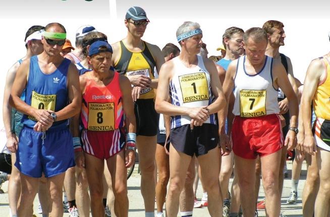zahoracky_maraton_m