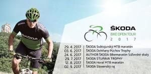 Kalendar SBOT 2017 - Web Stupava