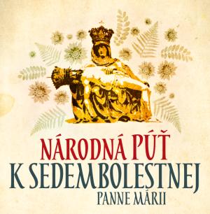 Narodna_put-2016