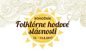 web_slavnosti_rohoznik_2017n__002__404214443
