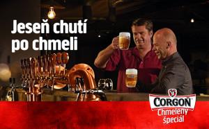 CORGON_ Chmeleny special (1)