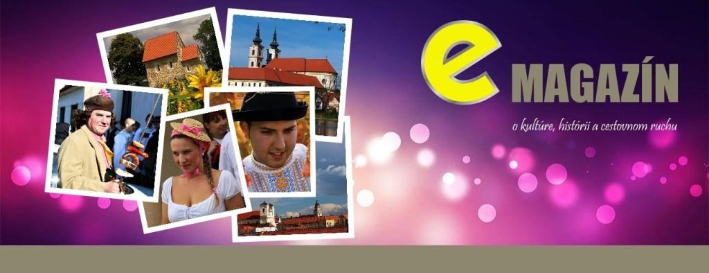 eMagazin banner na web+fb