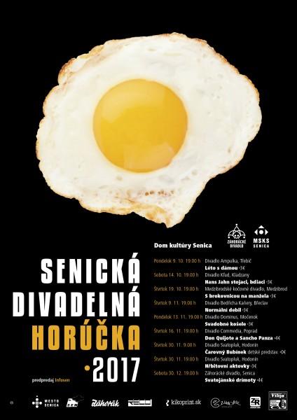 Divadelna_horucka_2017