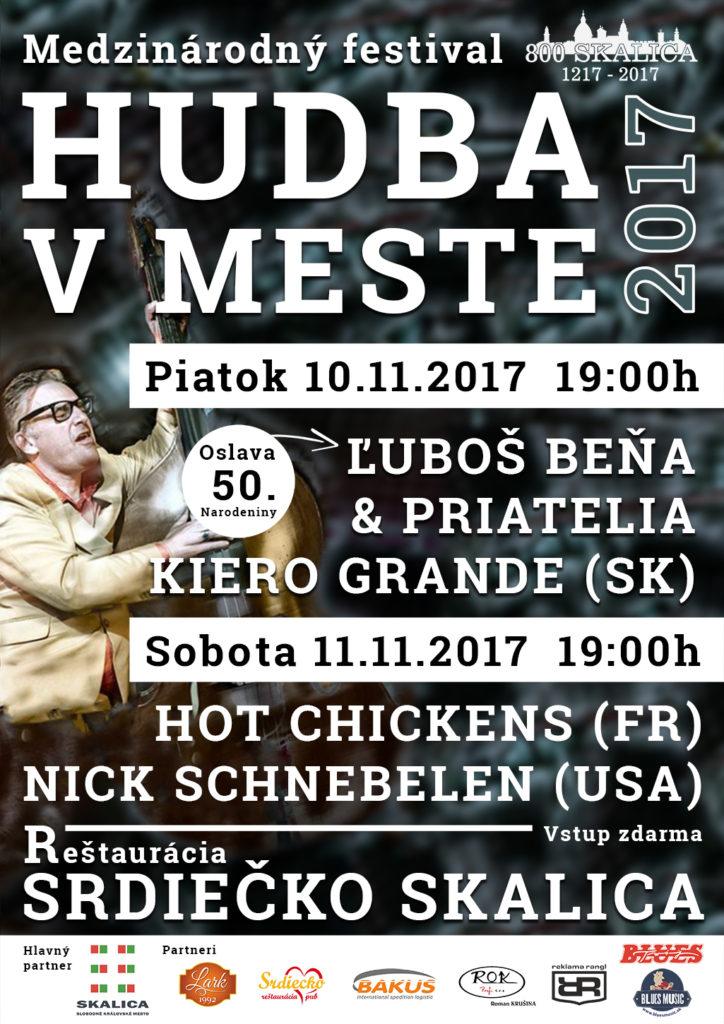 Festival-Hudba-v-Meste-2017-Srdiecko-Skalica