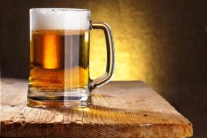 pivo-pohar