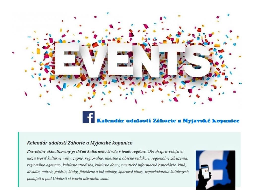 2facebook kalendar zahorie (3)