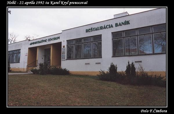 re_tauracia ban_k 1992
