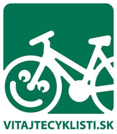 vitajte-cyklisti-logo