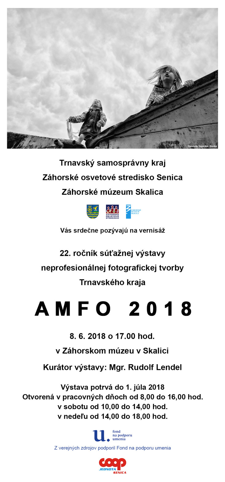 AMFO_2018_8.6.2018_pozvanka