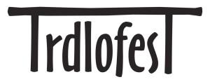 logo_nahladB