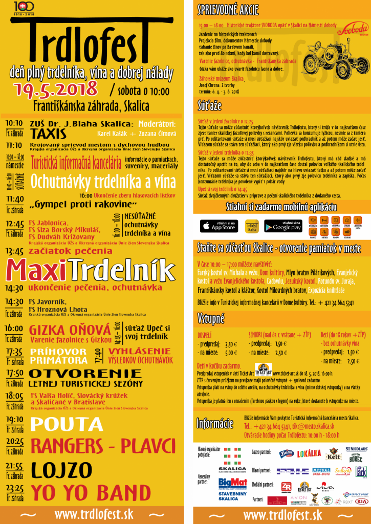 zalohazalohanova-polozka-coreldraw-x8-graphic-3