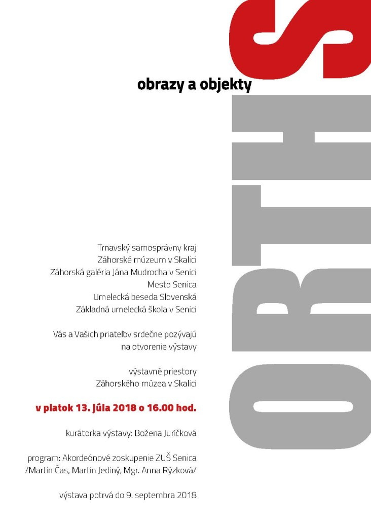 ORTHS_13.7.2018_pozvanka
