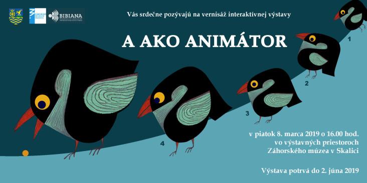 A_ako_animator_pozvanka_ZM_8.3.-2.6.2019