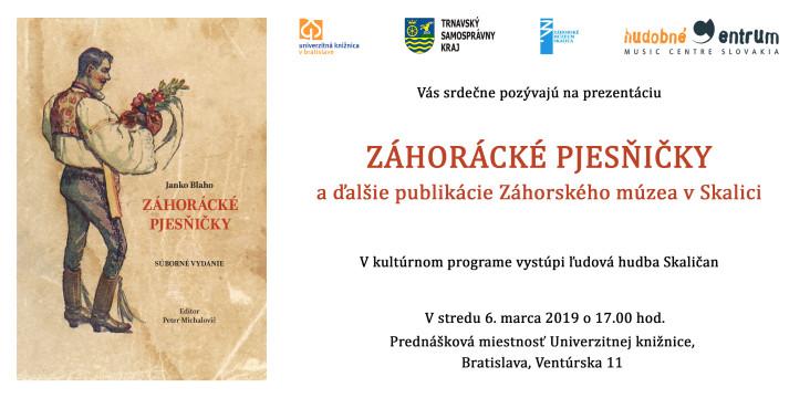 prezentacia_publikacii_UKB_6.3.2019-pozvanka