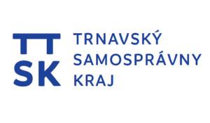 ttsk-logo