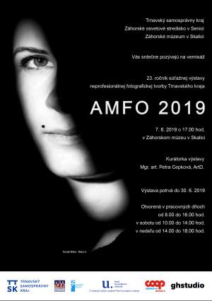 AMFO_2019_7.6.2019_pozvanka