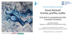Pavel_Michalic_22.11.2019_pozvanka