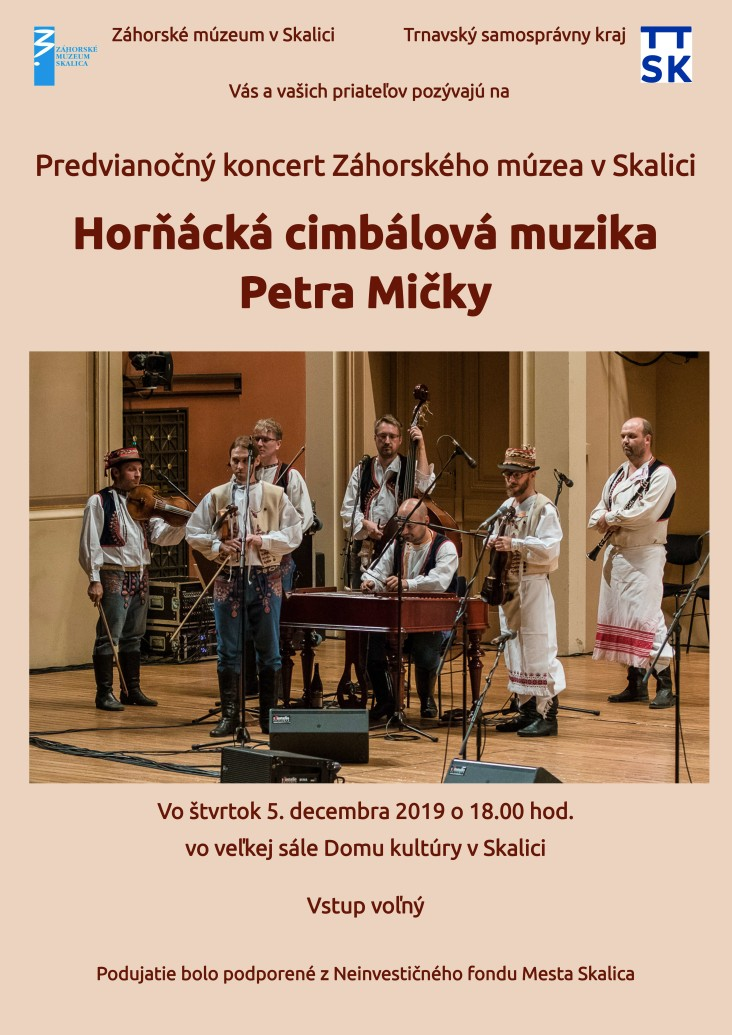 Predvianocny_koncert_ZM,2019_web