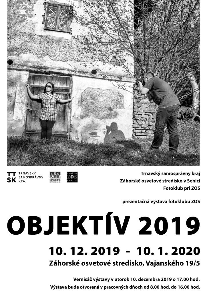 ZOS SENICA_OBJEKTIV 2019_PLAGAT