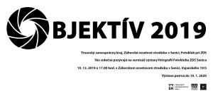 ZOS SENICA_OBJEKTIV 2019_POZVANKA