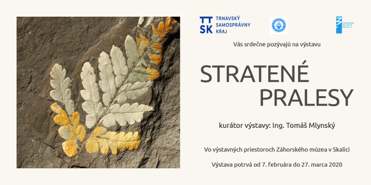 Stratene_pralesy_7.2.-27.3.2020-pozvanka