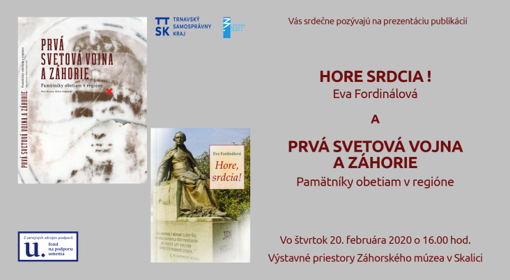 1.sv._vojna_a_Hore_srdcia_pozvanka