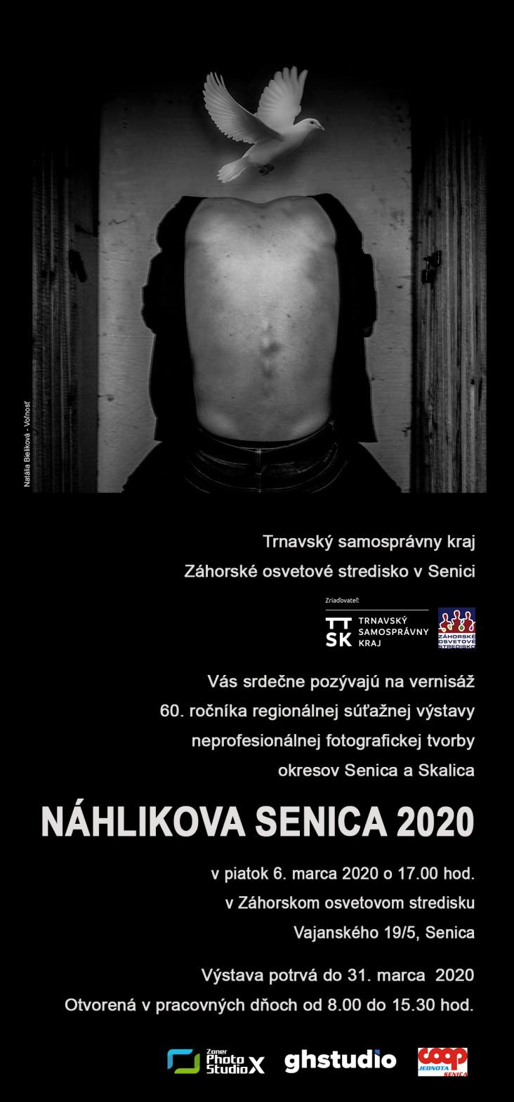 ZOS SENICA_NS2020_POZVANKA