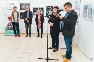 Fotografia - Náhlikova Senica 2020 - 16