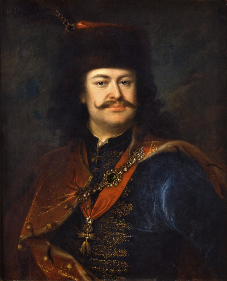 II._Rákóczi_Ferenc_Mányoki
