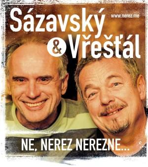 sazavsky&vrestal_2019-page-001 orez