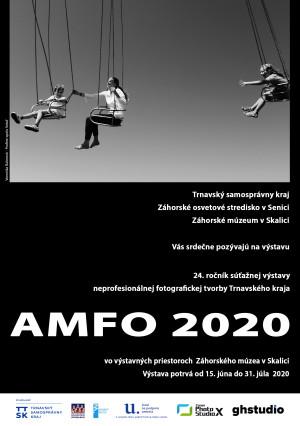 ZOS SENICA_AMFO 2020_POZVANKA