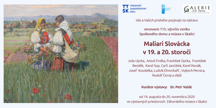 Maliari_Slovacka_14.8.-20.11.2020_pozvanka