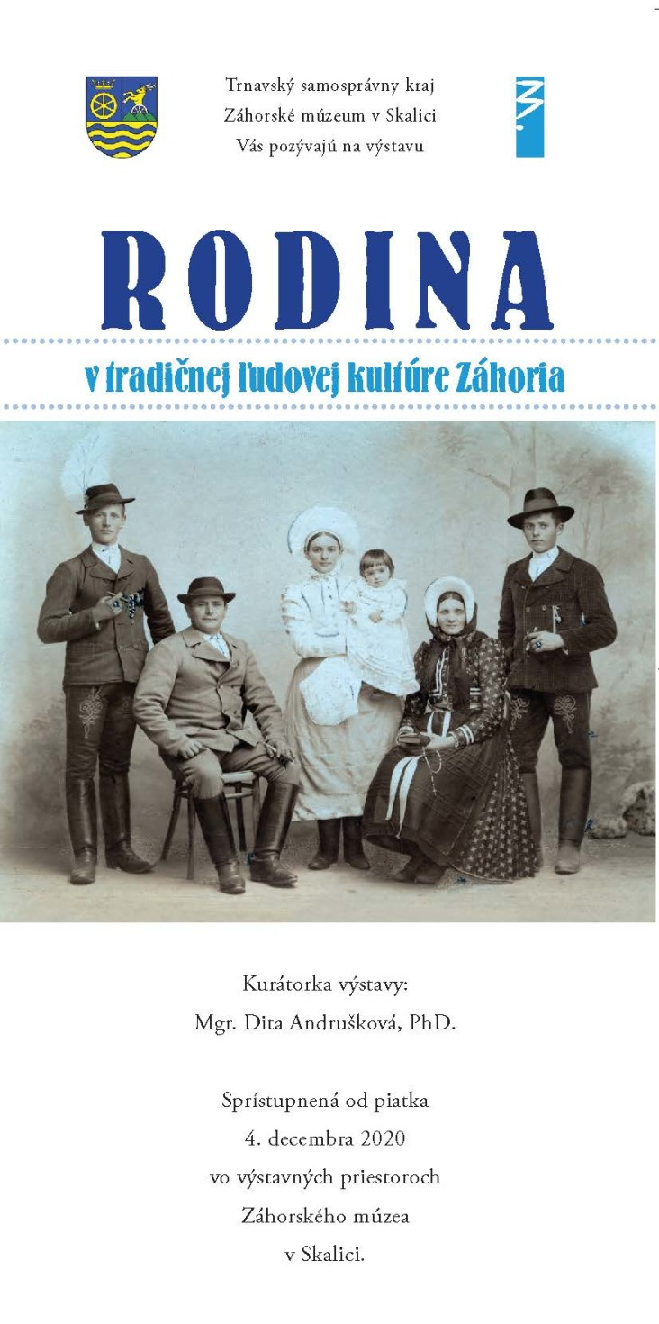 Rodina_v_tradicnej_ludovej_kulture_4.12.2020_pozvanka